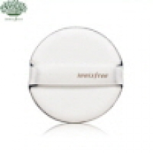 INNISFREE Make-up Air Magic Puff 1ea, INNISFREE