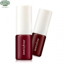INNISFREE Eco Fruit Tint 9ml, INNISFREE