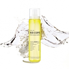 RE:CIPE Spray Essence Water 140ml, RE:CIPE