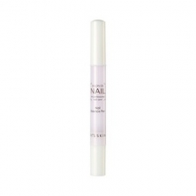 IT'S SKIN Salon De Nail Essence Pen 1.8g,IT'S SKIN,Beauty Box Korea