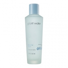 IT'S SKIN Plant Water Balancing Toner 150ml, IT'S SKIN