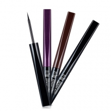 IT'S SKIN It's Top Professional Extreme Waterproof Liquid Eyeliner 1.8g, IT'S SKIN