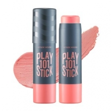 ETUDE HOUSE Play 101 Stick -Multi Color 7.5g, ETUDE HOUSE