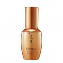 SULWHASOO Capsulized Ginseng Fortifying Serum 50ml, SULWHASOO