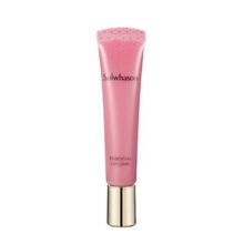 SULWHASOO Essential Lip care #3 15g, SULWHASOO
