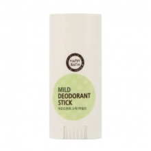 HAPPY BATH Deodorant Stick 40g, HAPPY BATH