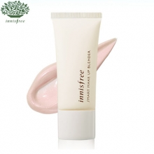 INNISFREE Smart Make Up Blender - Shimmer 15ml, INNISFREE