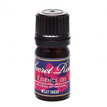 MILKY DRESS SECRET ROSE ESSENCE OIL 5ml(Feminine Hygiene), Own label brand