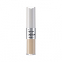 THE FACE SHOP Concealer Dual Veil 4.3g+3.8g, THE FACE SHOP