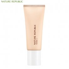 NATURE REPUBLIC Nature Origin CC Tinted SPF30 PA++ 45g,NATURE REPUBLIC