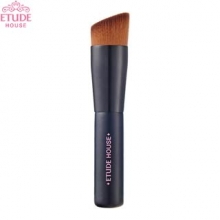 ETUDE HOUSE 101 Stick Brush 1ea, ETUDE HOUSE