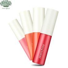 INNISFREE Eco Flower Tint 10ml, INNISFREE