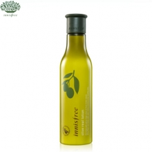 INNISFREE Olive Real Lotion 160ml, INNISFREE