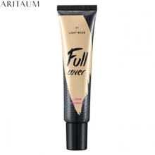 ARITAUM Full Cover Liquid Concealer 25ml, ARITAUM