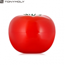 TONYMOLY Tomatox Magic Massage Pack 80g, TONYMOLY