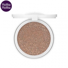 HOLIKAHOLIKA Face 2 Change Dodo cat Glow Cushion BB 15g [Refill], HOLIKAHOLIKA