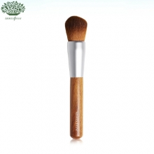 INNISFREE Smart Blending Brush 1ea, INNISFREE