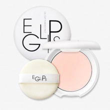 EGLIPS Oil Cut Powder Pact 8g, EGLIPS