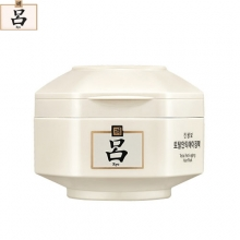 RYO Jinsaengbo Total Anti-aging Hair Pack 150ml, RYO