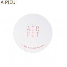 A'PIEU Air Fit A'PIEU Cushion Blusher 10ml [#CR01], A'Pieu