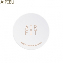 A'PIEU Air Fit A'PIEU Cushion Blusher 10ml [#BR01], A'Pieu