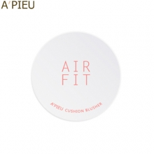A'PIEU Air Fit A'PIEU Cushion Blusher 10ml [#PK01], A'Pieu