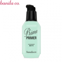 BANILA CO. Prime Primer Matte 30ml, BANILA CO.