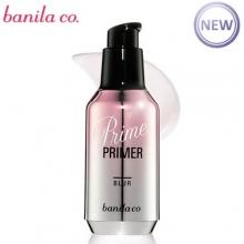 BANILA CO. Prime Primer Blur 30ml, BANILA CO.