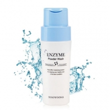 TOSOWOONG Enzyme Powder Wash 70g, INNISFREE