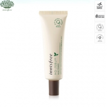 INNISFREE No Sebum Blur Primer 25ml, INNISFREE