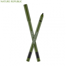 NATURE REPUBLIC Provence Creamy Gel Eyeliner 0.5g, NATURE REPUBLIC