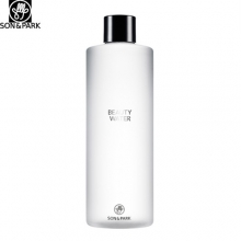 SON&PARK Beauty Water 500ml, SON&PARK
