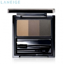 LANEIGE Brow Shaping Kit 5g, LANEIGE