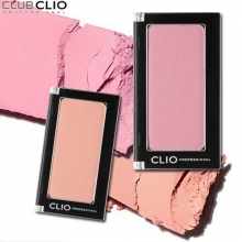 CLIO Pro Single Face 4g, CLIO