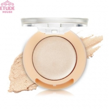 ETUDE HOUSE Look at My Eyes Pearl Shadow Base 2g, ETUDE HOUSE