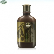 INNISFREE Olive Real Lotion For Men 150ml, INNISFREE