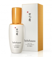 SULWHASOO First Care Activating Serum EX 60ml, SULWHASOO