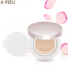 A'PIEU Air-Fit A'pieu Cushion XP SPF50 PA+++ 13.5g (A'PIEU Air-Fit Apieu Cushion XP), A'Pieu
