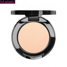 MustaeV SINGLE EYE SHADOW 1.8g [MATT] #Matt 207M, MustaeV