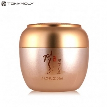 TONYMOLY  The Oriental Gyeol  Eye Cream 30ml, TONYMOLY