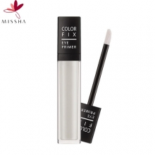 MISSHA Color Fix Eye Primer 7.5g, MISSHA
