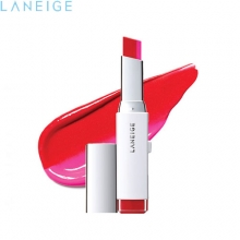 LANEIGE Two Tone Lip Bar 2g, LANEIGE
