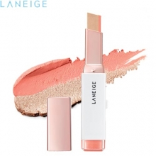 LANEIGE Two Tone Shadow Bar 2g, LANEIGE