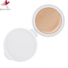 MISSHA M MAGIC CUSHION SPF50+/PA+++ Refill 15g, MISSHA
