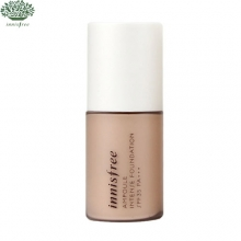 INNISFREE Ampoule Intense Foundation SPF35 PA+++ 30ml, INNISFREE