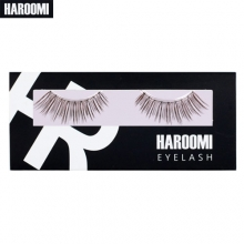 HAROOMI False Lashes HR-8, HAROOMI