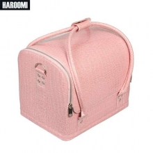 HAROOMI Beauty Case 1ea [Make up Box] JL7001, HAROOMI
