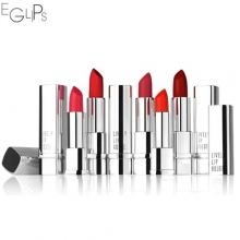 EGLIPS Lively Lip Rouge 3.5g, EGLIPS