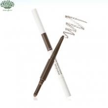 INNISFREE Brow Master Pencil 0.12g / Powder 0.4g, INNISFREE