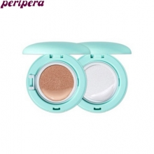 PERIPERA Oil Capture Blur Cushion SPF50+ PA+++ 13g , PERIPERA